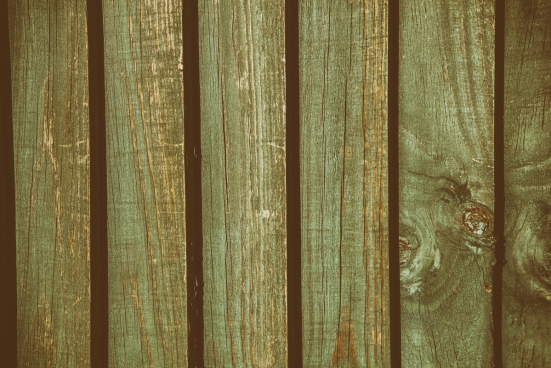 faded wood texture