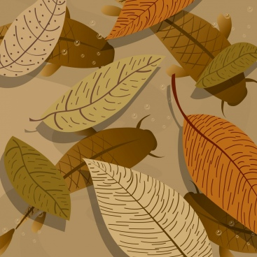 Grapes Leaves Drawing Free Vector Download 96 052 Free Vector For Commercial Use Format Ai Eps Cdr Svg Vector Illustration Graphic Art Design