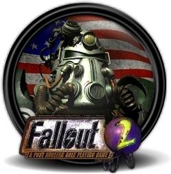 Fallout 2 1