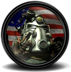Fallout 2 2