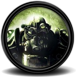 Fallout 3 new 2