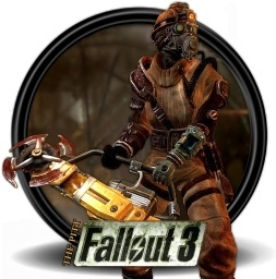 Fallout 3 The Pitt 3