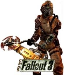 Fallout 3 The Pitt 4