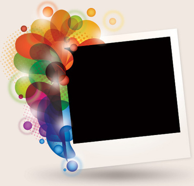 Free Fancy Psp Frames Free Vector Download 6 042 Free