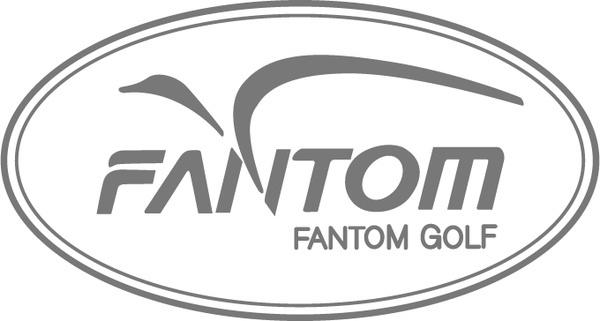 fantom golf