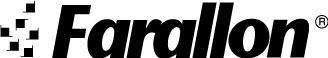 Farallon Computing Inc