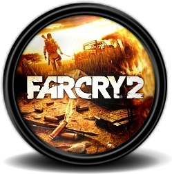 FarCry2 new cover 5