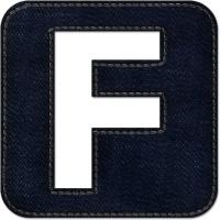 Fark square