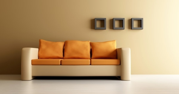 fashion sofa hd picture