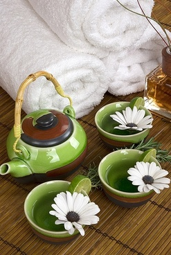 fashion spa picture 22