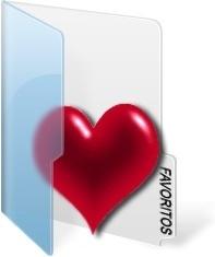 Favorite2 Folder