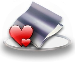 favourites folder