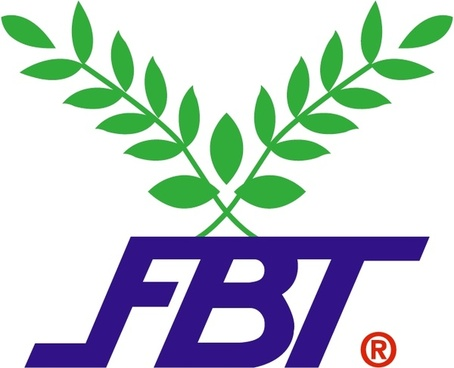 Fbt on stock options