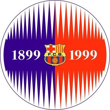 fc barcelona 0