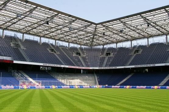 fc red bull arena venue stadium