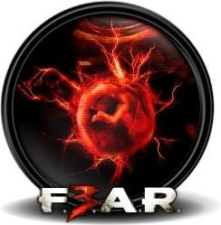 Fear3 2