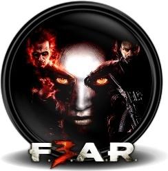 Fear3 4