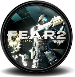 FEAR 2 Reborn 1