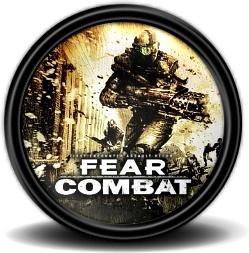 Fear Combat new 1