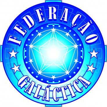 federao galctica free logo