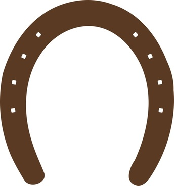 horseshoe vector free vector download 18 free vector for rh all free download com horseshoe vector image horseshoe vector free
