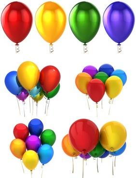 festivals beautiful balloon definition picture