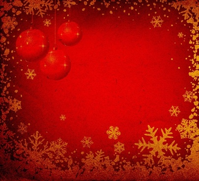 festive christmas shading background highdefinition picture