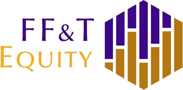 fft equity
