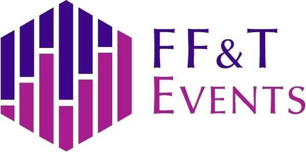 fft events
