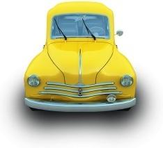 Fiat 48