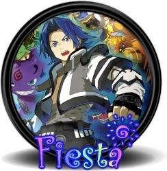 Fiesta Online 1