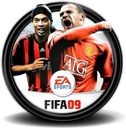 Fifa 09 2