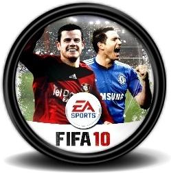 Fifa 10 4