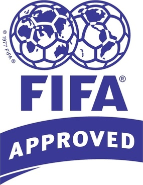 fifa approved