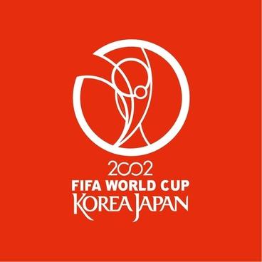fifa world cup 2002 0