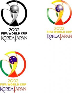 fifa world cup 2002 2