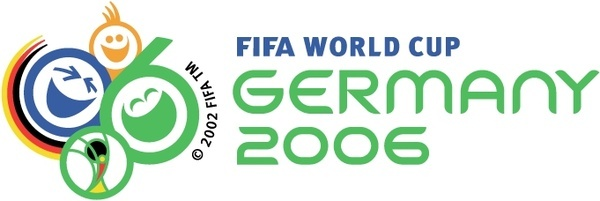 fifa world cup 2006 0