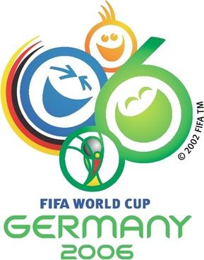 fifa world cup 2006 1