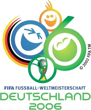 fifa world cup 2006 2