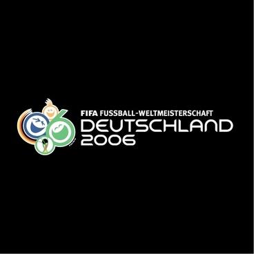 fifa world cup 2006 4