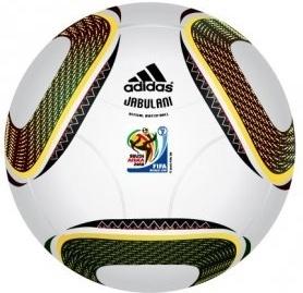 FIFA World Cup 2010 South Africa Official Ball JABULANI Vector, jabulani ball photoshop eps design