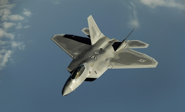 fighter jet fighter aircraft aircraft