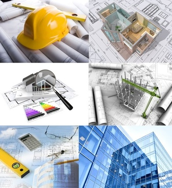 Building Construction Photos Free Stock Photos Download 5 932 Free