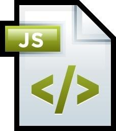 File Adobe Dreamweaver JavaScript