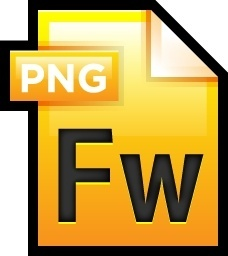 File Adobe Fireworks 01