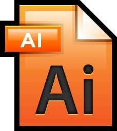 File Adobe Illustrator 01
