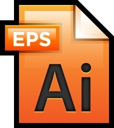 File Adobe Illustrator EPS 01