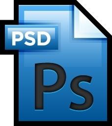 File Adobe Photoshop 01
