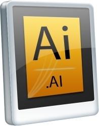 File AI