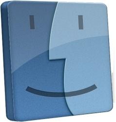 File Finder
